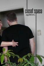 Closet Space (S)