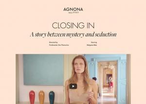 Closing In (S)