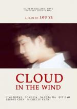 Cloud in the Wind