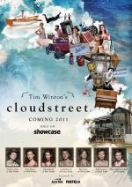 Cloudstreet (Miniserie de TV)