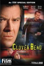 Clover Bend (TV)
