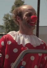 Clown Service (C)