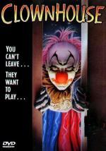 Clownhouse. Payasos mortales