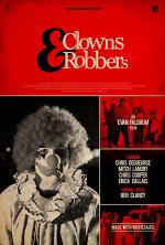 Clowns & Robbers (C)