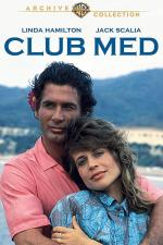 Club Med (TV)