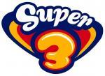 Club Super 3 (Serie de TV)