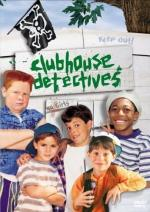 Clubhouse Detectives