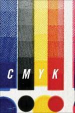CMYK (S)