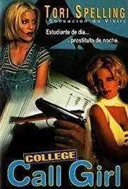 Co-ed Call Girl (TV)