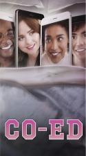 Co-Ed (Serie de TV)