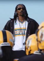 Coach Snoop (Serie de TV)