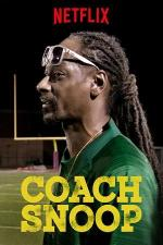 Coach Snoop (Serie de TV)
