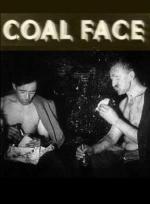 Coal Face (S)