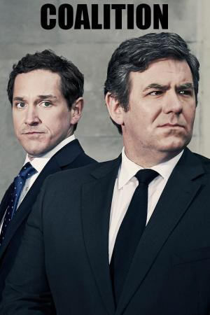 Coalition (TV)