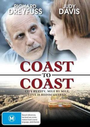Coast to Coast (TV)