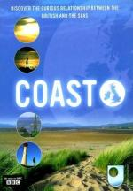 Coast (TV Series)