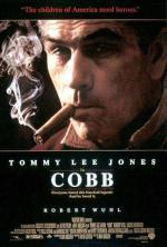 Cobb - Leyenda de gloria