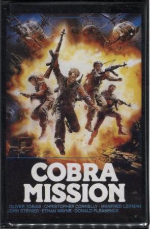 Operation nam 1986 filmaffinity for Cobra mission