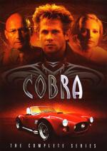 Cobra (TV Series)