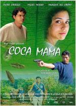 Coca Mama