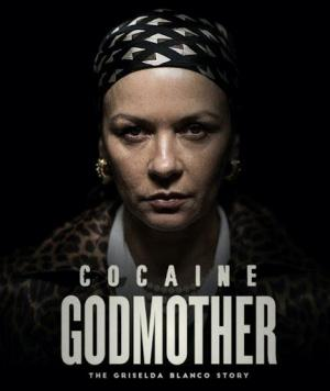 Cocaine Godmother (TV)