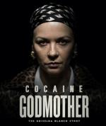 Cocaine Godmother (TV)