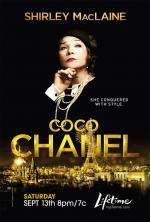 Coco Chanel (TV)