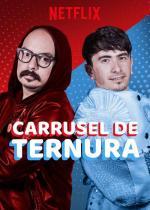 Coco y Raulito: Carrusel de ternura