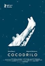 Cocodrilo (C)