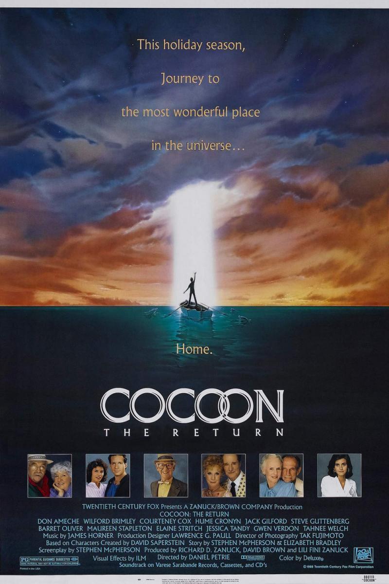 LAS EDADES DEL FORO - Página 6 Cocoon_the_return-244135365-large