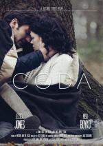 Coda (C)