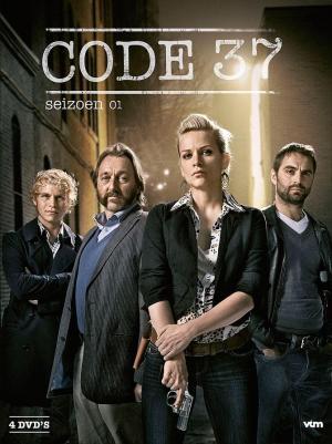 Code 37 (Serie de TV)