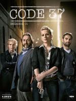 Code 37 (TV Series)