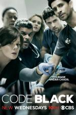 Code Black (TV Series)