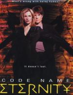 Code Name: Eternity (TV Series)