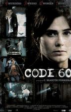 Código 60 (TV)