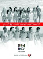 Código postal (TV Series)