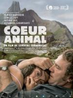 Coeur animal (Animal Heart)