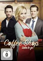 Coffee Shop (TV)