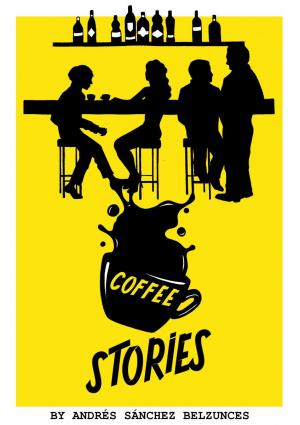Coffee stories (C)