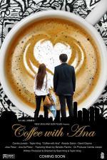 Café con Ana
