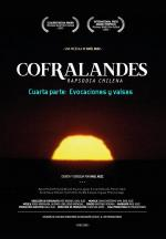 Cofralandes, Part Four: Memories and Waltzes