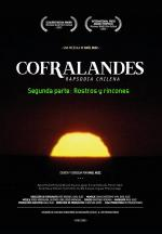Cofralandes, Part Two: Faces and Places