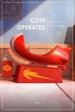 Coin Operated (C)