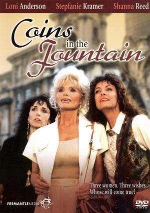 Coins in the Fountain (TV)