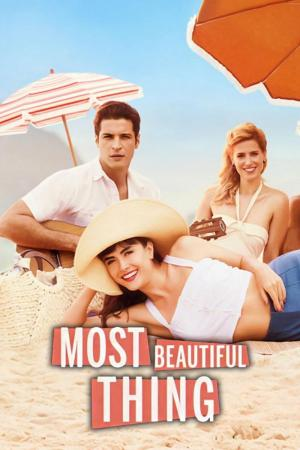 Most Beautiful Thing (TV Series)