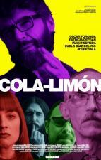 Cola-Limón (C)