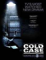 Cold Case (TV Series)