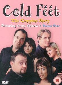Cold Feet (Serie de TV)