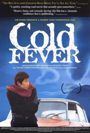 Cold Fever